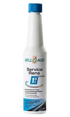 BELL ADD ServiceRens 1B+