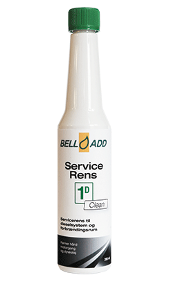 BELL ADD ServiceRens 1D Clean