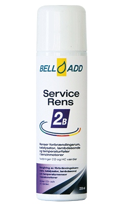 BELL ADD ServiceRens 2B